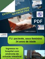 CASO CLÍNICO PACIENTE TERMINAL 2.pptx