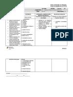PlanificaçãoModular-M6