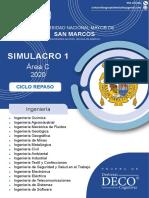SIMULACRO 1 - AREA C_REPASO.pdf