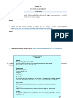 FICHA DE APLICACIÓN 9.doc