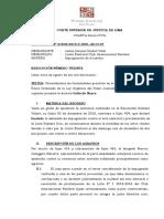 2 Resoluc. N° 30 4ta Sala Civil - Sentencia