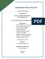 ejemplo de tortaza.pdf