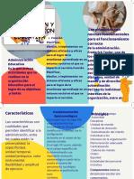 Colorful Playful School_Education Trifold Brochure.pdf