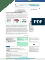 Neconcordanta dintre decontul de TVA si balanta. Cum procedam privind situatiile financiare_.pdf