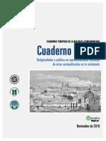 CUADERNOS_TEMATICOS_DE_LA_REALIDAD_LATIN.pdf