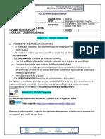 3 Español 3 Periodo Guía N° 5 El Guión Teatral (1).pdf