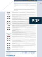 rambursare TVA - Forum 100% contabilitate - Conta.ro