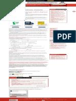 TVA neacceptata la rambursare. Consecinte.pdf