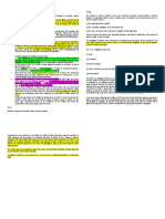 1st obli digested cases.docx