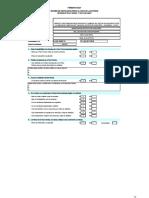 Copia de 1501040302_b._Formatos_(OE)-Actividad(1)