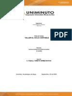 Taller-No-5-El_ciclo_contable_NRC_1828_ID_662001