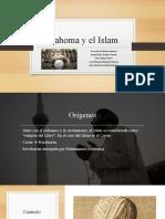 Mahoma y el Islam[2131].pptx