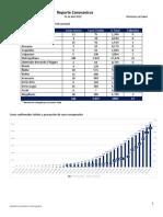 09.04.2020_Reporte_Covid19v3.pdf