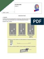 ANALISIS DE YOGURT.pdf