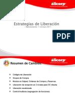 01.Introduccion Estrategias Liberacion.pptx