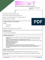 FISPQ 56 - Ácido Sulfúrico PA - Labstynth.pdf