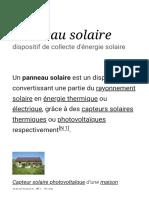 Panneau solaire — Wikipédia.pdf