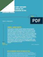 VENDO LUEGO EXISTO.pdf