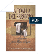 La toalla del servicio.pdf