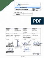 EST-SSO-036.pdf