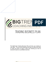 business-trading-plan