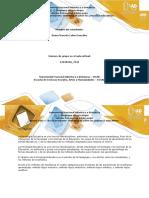 Anexo-Fase 1-  Reconocimiento- Reflexionar sobre los procesos educativos.DIANA.CALVO