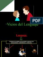 vicios-del-lenguaje