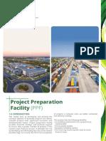 PPS.pdf