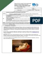 9_GUIA_ARTISTICA_2_PERIODO_3.pdf