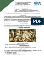 9_GUIA_DIDACTICA_3 artistica.pdf