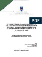 Rodriguez_Rojas_Felipe.pdf