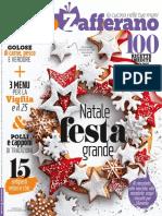 Giallo Zafferano  Dicembre 2019.pdf