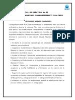 taler2-comportamiento.doc