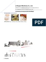 Quotation for nutritional powder production line DSE70 200-250 kg per hour-Dingrun20200401.pdf