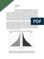 Analisis-de-Situacion-de-Pais-2003