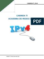 IPv4_CABINDA_TI_2018