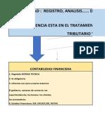 CLASE ^LN 5 FUNDAMENTOS DE COSTOS (1).xlsx
