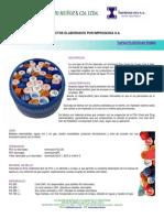 Improquisa-Linea_Tapas_Plasticas_PG283