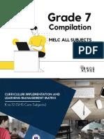 MELC-Compilation.pdf