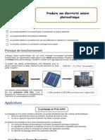 produire-elec-photovoltaique