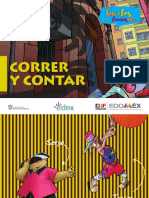 2 CORRER Y CONTAR 2020_unlocked (1).pdf