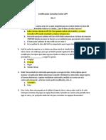 Consultor Junior APP - Día 4.docx