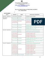 2020-2021-calendario-attivita-2020-2021(1)