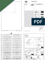 G4210ADE00AL_FI_Roof_rack_aluminum_01 (1).pdf