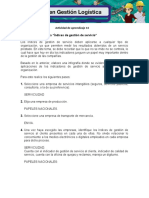 434268688-Evidencia-2-Infografia-Indices-de-Gestion-de-Servicio.docx