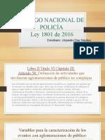 CÓDIGO NACIONAL DE POLICÍA.pptx