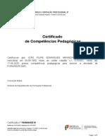 Certific_Report_CCP.pdf