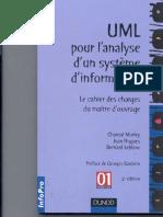 11_GuideAnalyse.pdf
