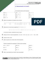 1_enteros.pdf