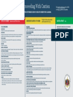 2020-Health-Order-Update-Nov-8.pdf